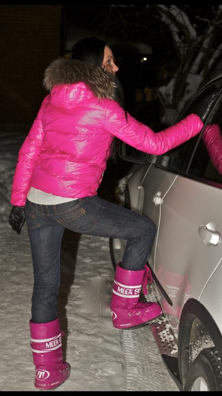 Взрослая зимняя обувь!посоветуйте магазин! - Страница 7 Da0962972eaa