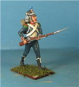 VID soldiers - Napoleonic french army sets - Page 2 30c640ec1f9bt