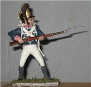 VID soldiers - Napoleonic wurttemberg army sets 606ba9a10a3at