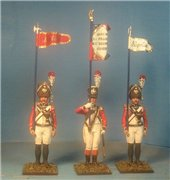 VID soldiers - Napoleonic swiss troops E2644ef4c69ft