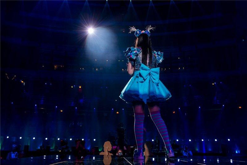 Евровидение 2016 - Страница 4 249ee5c91611