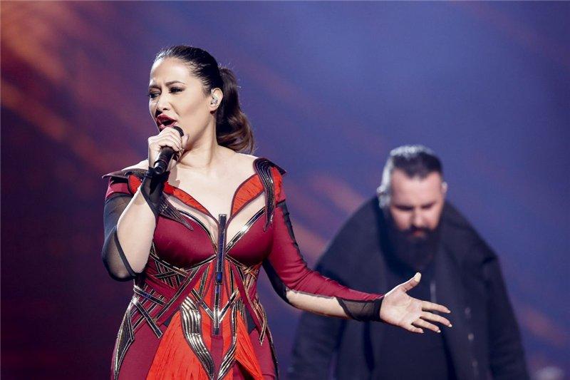 Евровидение 2016 - Страница 4 E3aa9bf583cd