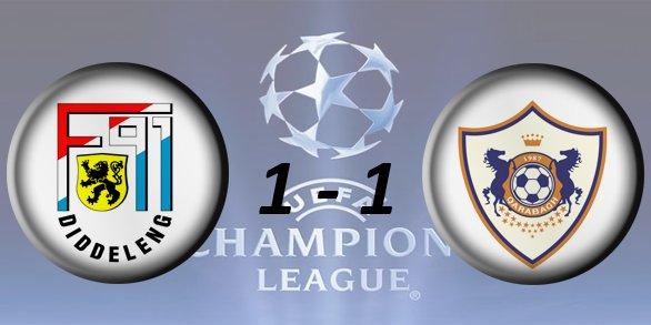 Лига чемпионов УЕФА 2016/2017 Db703fd1c03c