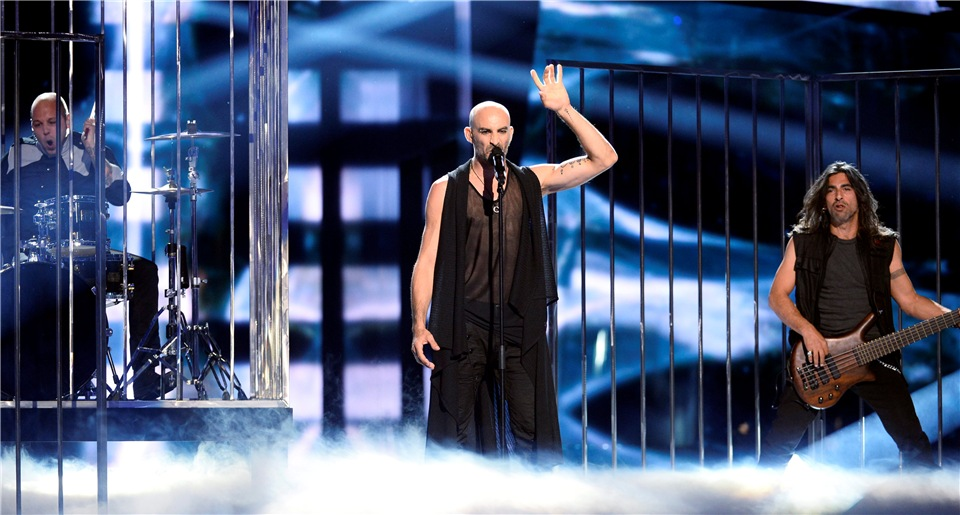 Евровидение 2016 - Страница 11 D360a7b9246a