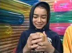 Jun Matsumoto - любимая лялька 716e370760db
