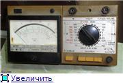 Тестеры, переносные и стационарные. 00246199653ft