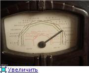 """1938-39 год. Радиоприемник """"VEFAR 2BD/39"""". (VEF). E519dba6e39dt"""