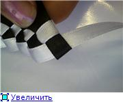 Плетеные браслеты 61146d2995c1t