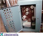 Стрелочные измерительные приборы - многофункциональные. 50c1944ae464t