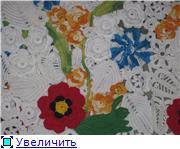 Маковая полянка - Страница 3 331858d6eef9t