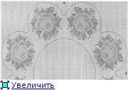 Схемы вышивки - Страница 2 25d51a4a176dt