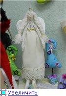 Выставка кукол в Запорожье - Страница 4 410e0fb0d392t