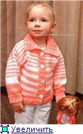 Кофточки и свитера для девочек - Страница 2 A78bad4650cdt