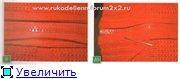 Планки, застежки, карманы и  горловины 1baffb85a016t