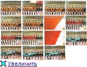 Мастер-классы по вязанию на машине - Страница 4 C5480fda0d75t