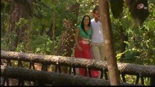 Un refugio para el amor [Televisa 2012] / თავშესაფარი სიყვარულისთვის - Page 4 6cd8ff4bc884
