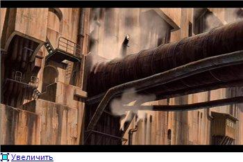 Унесенные призраками / Spirited Away / Sen to Chihiro no kamikakushi (2001 г. полнометражный) 11ec3d01f1c3t