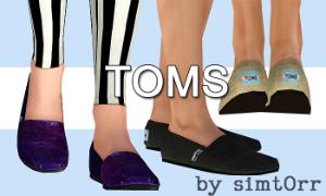 Обувь (унисекс) - Страница 2 Bca81b676b67