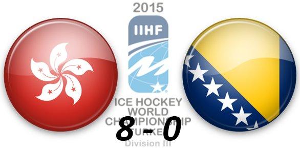 Чемпионат мира по хоккею 2015 F096983c7485