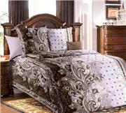 Великолепное постельное белье, подушки, одеяла на любой вкус и бюджет 59f8a396fa82t