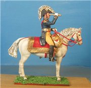 VID soldiers - Napoleonic french army sets D6ac71e91257t