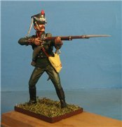 VID soldiers - Napoleonic russian army sets 6edf8ce8b7a5t