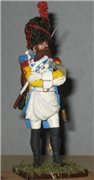 VID soldiers - Napoleonic french army sets D292d701bd99t