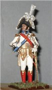 VID soldiers - Napoleonic french army sets 94fb4279b464t