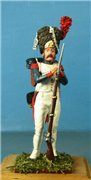 VID soldiers - Napoleonic french army sets B10cd8bef261t
