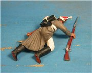 VID soldiers - Napoleonic russian army sets 9c428a35ebe4t