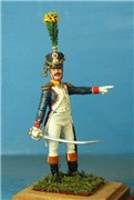 VID soldiers - Napoleonic french army sets 74f82cd3ebaat