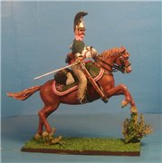 VID soldiers - Napoleonic russian army sets 4f280d87dfe3t