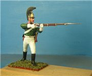 VID soldiers - Napoleonic russian army sets - Page 2 C6c4e81b7093t