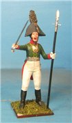 VID soldiers - Napoleonic russian army sets - Page 2 9e03e268befet