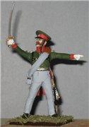 VID soldiers - Napoleonic prussian army sets B2dd360bb785t