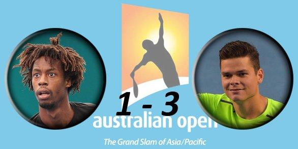 Открытый чемпионат Австралии по теннису 2016 Fc37b9c55655