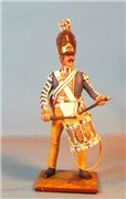 VID soldiers - Napoleonic prussian army sets 4775e9a3ba5at