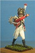 VID soldiers - Napoleonic swiss troops F06f16556553t