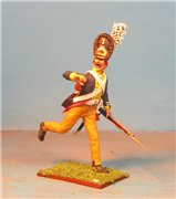 VID soldiers - Napoleonic prussian army sets 96733f4fce8dt
