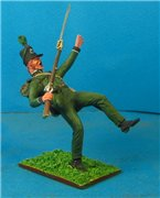 VID soldiers - Napoleonic british army sets Bd6559680c6bt