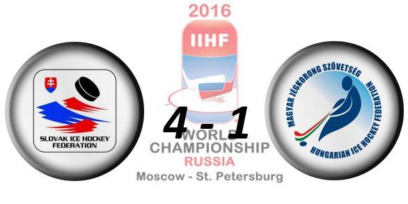 Чемпионат мира по хоккею с шайбой 2016 Fa427bba22c7