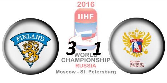 Чемпионат мира по хоккею с шайбой 2016 388ecf346877