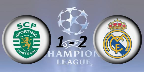 Лига чемпионов УЕФА 2016/2017 - Страница 2 171d32fcd8cf