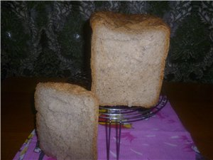 Если хлеб в хп плохо поднимается или как добиться отличного результата 03b1804043d0