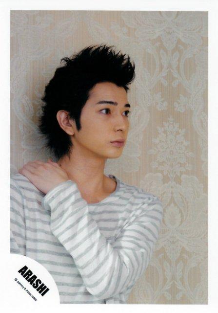 Jun Matsumoto - любимая лялька 31a720608a82