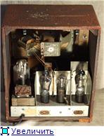 Радиоприемник СИ-235. 4015f55e7cc6t
