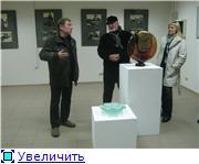 """""""Земля Соловецкая"""" в Твери C8a5ed053d60t"""
