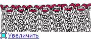 Учимся вязать спицами F952e3d75249t