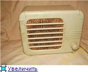 Абонентские громкоговорители. Dcc349966470t