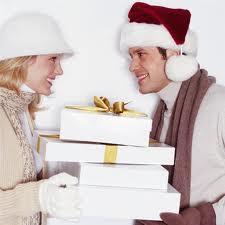 Подарок для... - Страница 3 Ba5332bdc937